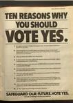 Galway Advertiser 1987/1987_05_21/GA_21051987_E1_009.pdf