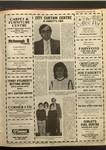 Galway Advertiser 1987/1987_05_21/GA_21051987_E1_017.pdf