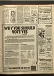 Galway Advertiser 1987/1987_05_21/GA_21051987_E1_011.pdf