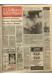 Galway Advertiser 1987/1987_05_21/GA_21051987_E1_001.pdf