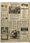 Galway Advertiser 1987/1987_05_21/GA_21051987_E1_018.pdf