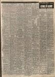 Galway Advertiser 1973/1973_05_24/GA_24051973_E1_015.pdf