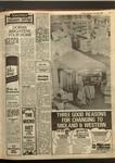 Galway Advertiser 1987/1987_05_21/GA_21051987_E1_019.pdf