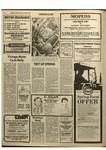 Galway Advertiser 1987/1987_05_21/GA_21051987_E1_014.pdf