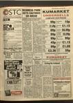 Galway Advertiser 1987/1987_05_21/GA_21051987_E1_005.pdf