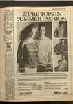 Galway Advertiser 1987/1987_05_21/GA_21051987_E1_003.pdf