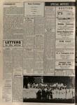 Galway Advertiser 1973/1973_05_24/GA_24051973_E1_002.pdf