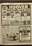 Galway Advertiser 1987/1987_05_21/GA_21051987_E1_007.pdf