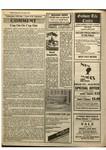 Galway Advertiser 1987/1987_05_21/GA_21051987_E1_006.pdf