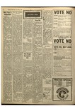 Galway Advertiser 1987/1987_05_21/GA_21051987_E1_010.pdf