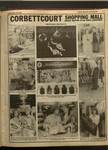 Galway Advertiser 1987/1987_05_21/GA_21051987_E1_013.pdf