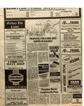 Galway Advertiser 1987/1987_07_16/GA_16071987_E1_007.pdf