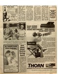 Galway Advertiser 1987/1987_07_16/GA_16071987_E1_013.pdf