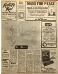 Galway Advertiser 1987/1987_07_16/GA_16071987_E1_002.pdf