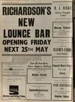 Galway Advertiser 1973/1973_05_24/GA_24051973_E1_010.pdf