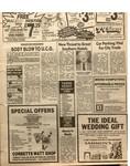 Galway Advertiser 1987/1987_07_16/GA_16071987_E1_003.pdf