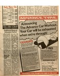 Galway Advertiser 1987/1987_07_16/GA_16071987_E1_005.pdf