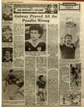 Galway Advertiser 1987/1987_07_16/GA_16071987_E1_008.pdf