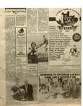 Galway Advertiser 1987/1987_07_16/GA_16071987_E1_009.pdf