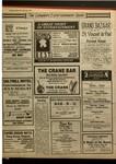 Galway Advertiser 1987/1987_07_16/GA_16071987_E1_020.pdf