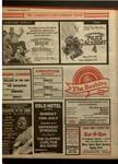Galway Advertiser 1987/1987_07_16/GA_16071987_E1_018.pdf