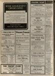 Galway Advertiser 1973/1973_05_24/GA_24051973_E1_014.pdf