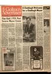 Galway Advertiser 1987/1987_07_16/GA_16071987_E1_001.pdf