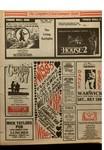 Galway Advertiser 1987/1987_07_16/GA_16071987_E1_019.pdf
