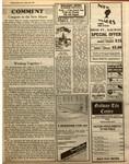 Galway Advertiser 1987/1987_07_16/GA_16071987_E1_006.pdf