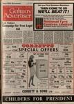 Galway Advertiser 1973/1973_05_24/GA_24051973_E1_001.pdf