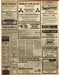 Galway Advertiser 1987/1987_07_16/GA_16071987_E1_014.pdf