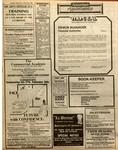 Galway Advertiser 1987/1987_07_16/GA_16071987_E1_004.pdf