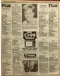 Galway Advertiser 1987/1987_07_16/GA_16071987_E1_012.pdf