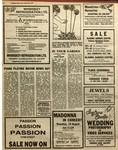 Galway Advertiser 1987/1987_07_16/GA_16071987_E1_016.pdf