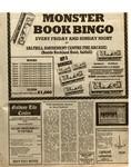 Galway Advertiser 1987/1987_07_16/GA_16071987_E1_017.pdf