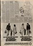 Galway Advertiser 1973/1973_05_24/GA_24051973_E1_005.pdf
