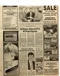 Galway Advertiser 1987/1987_07_16/GA_16071987_E1_015.pdf