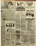 Galway Advertiser 1987/1987_07_16/GA_16071987_E1_010.pdf