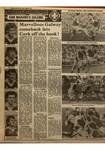 Galway Advertiser 1987/1987_08_20/GA_20081987_E1_008.pdf