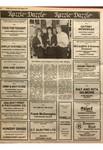 Galway Advertiser 1987/1987_08_20/GA_20081987_E1_016.pdf