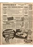Galway Advertiser 1987/1987_08_20/GA_20081987_E1_003.pdf