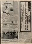 Galway Advertiser 1973/1973_05_24/GA_24051973_E1_007.pdf