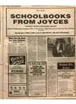 Galway Advertiser 1987/1987_08_20/GA_20081987_E1_013.pdf