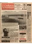 Galway Advertiser 1987/1987_08_20/GA_20081987_E1_001.pdf
