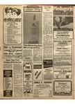 Galway Advertiser 1987/1987_08_20/GA_20081987_E1_010.pdf