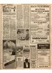 Galway Advertiser 1987/1987_08_20/GA_20081987_E1_007.pdf