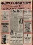 Galway Advertiser 1973/1973_05_24/GA_24051973_E1_016.pdf