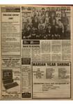 Galway Advertiser 1987/1987_08_20/GA_20081987_E1_002.pdf