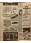 Galway Advertiser 1987/1987_08_20/GA_20081987_E1_017.pdf