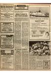Galway Advertiser 1987/1987_08_20/GA_20081987_E1_014.pdf